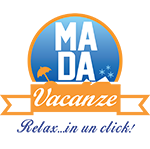 http://www.madavacanze.it/